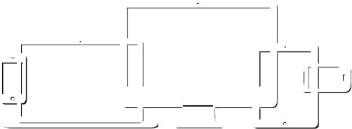Galen Framework | Automated testing of responsive design